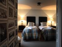 The King's Head (Bed and Breakfast)