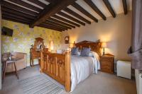 The Barns, Bed & Breakfast - Cromer
