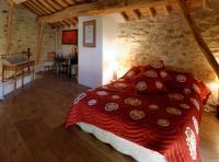 Domaine de Malouziès, Отели типа «постель и завтрак» - Fontiers-Cabardès