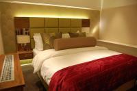 Best Western Mornington Hotel Hyde Park