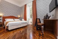 Suite Beccaria A Piazza Del Popolo (B&B)