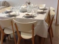 Classic Apartment Iglesias, Appartamenti - Alicante