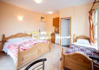 Apartment Bulatovic Lux, Appartamenti - Bar