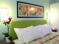 Amaryllis Hotel Apartments