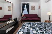 Pensione Popolo (Bed and Breakfast)