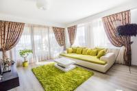 Seasons Apartment, Apartments - Braşov
