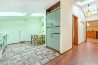 noclegi Apartament Fiszer Sopot