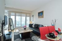 Executive Furnished Properties - Midtown (Yonge-Eglinton)