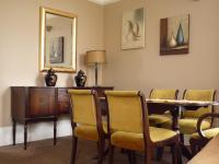 Paragon Serviced Apartments, Apartmány - Cheltenham