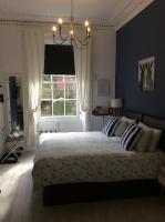 Ramsay's Bed & Breakfast