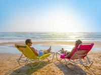 Schlitterbahn Beach Resort & Waterpark, Resorts - South Padre Island