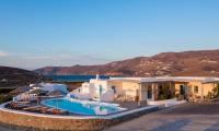Terra Maltese Natural Retreat