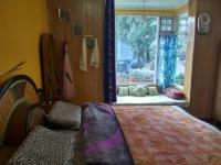 Cosy Budget Stay In Dharamkot, Homestays - Dharamshala