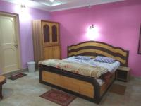 Budget stay, Privatzimmer - Dharamshala