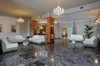Hotel Piero Della Francesca, Hotels - Urbino