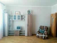 Apartments on Stakhanova 45, Апартаменты - Липецк