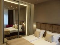 Aria Apartment, Ferienwohnungen - Belgrad