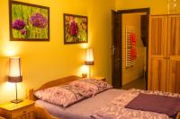 Indalo Rooms (Bed and Breakfast)