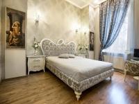 City Garden Apartments, Residence - Odessa