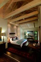 Prana Lodge (Bed and Breakfast)