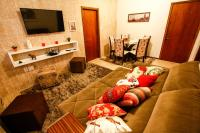 Apartamento Aconchegante Na Serra, Apartmány - Gramado