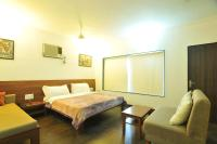 Lago villa, Bed & Breakfasts - Bhopal