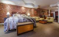 Hotel Kutuma (Bed and Breakfast)
