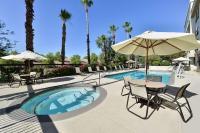 Best Western Plus Mesa, Hotels - Mesa