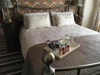 Morlea (Bed and Breakfast)