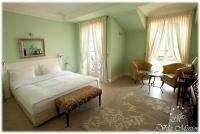 Luxury Rooms Minjon, Bed & Breakfasts - Vrnjačka Banja