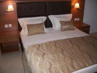 Hotel Filoxenia