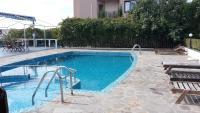 Sky Apartments, Ferienwohnungen - Aheloy