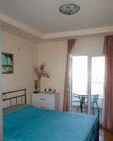 Apartment Verdan, Апартаменты - Бар