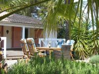 Chênes Verts, Holiday homes - Grimaud