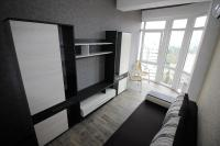 Zolotoi Kolos Apartment, Apartmány - Soči