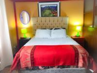 Lovely Apartment City Center, Appartamenti - Cuzco