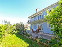 Apartments Svetlana 1307, Ferienwohnungen - Banjole