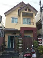 Cozy BIG Family House Chiang Mai, Dovolenkové domy - Chiang Mai