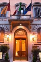Hotel Barberini