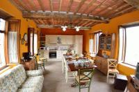 Casale Geniva, Prázdninové domy - Massarosa