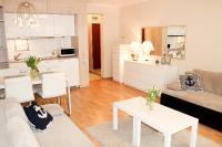 noclegi Apartament Blisko Plazy - Swinoujscie Świnoujście