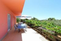 Apartment Erla, Ferienwohnungen - Banjole