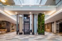 Reabilitacijos centras Upa, Hotels - Druskininkai
