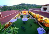 La Villa Vita, Hotely - Nelspruit
