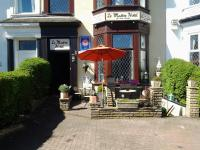 Le Maitre (Bed and Breakfast)
