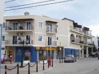 Karafelas Hotel