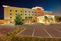 Hampton Inn Plant City, Hotels - Plant City