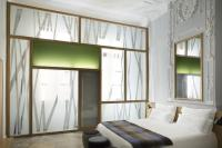 Boutique Hotel Baudon de Mauny, Hotels - Montpellier