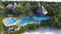 Mithi Resort & Spa, Resorts - Dauis