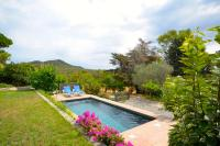 CASA CALAF- 615, Villas - Begur